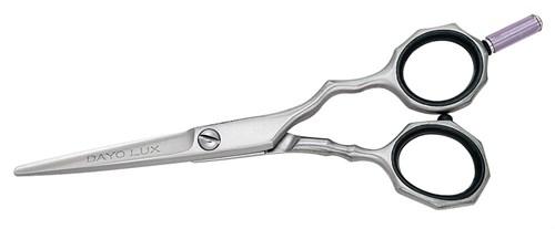 Ножницы прямые DAYO LUX 8855 - фото 10347