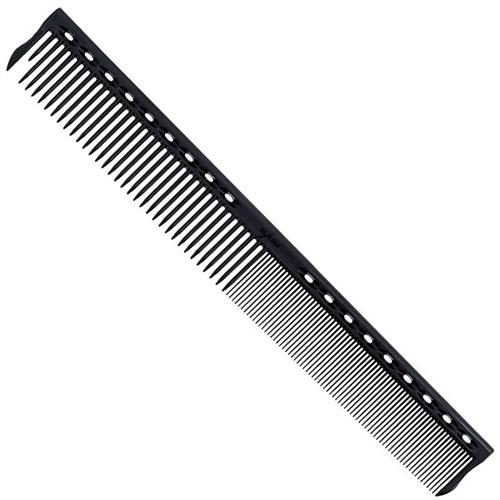 Расческа для волос YS-345-01 - фото 10796