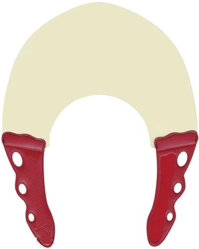 Парикмахерский многоразовый воротник для стрижки и окрашивания Y.S.Park 0.6 мм YS-NF-1202-0000 - фото 10979