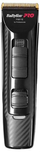 BABYLISS FERRARI Volare X2, 0,8 -2 мм, аккум/сетевая, 8 нас. - фото 11416