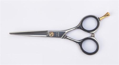 Ножницы парикмахерские прямые KEDAKE 1245-00 - фото 11549