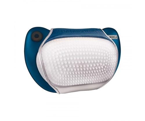 Массажная подушка US MEDICA Apple Plus - фото 11838