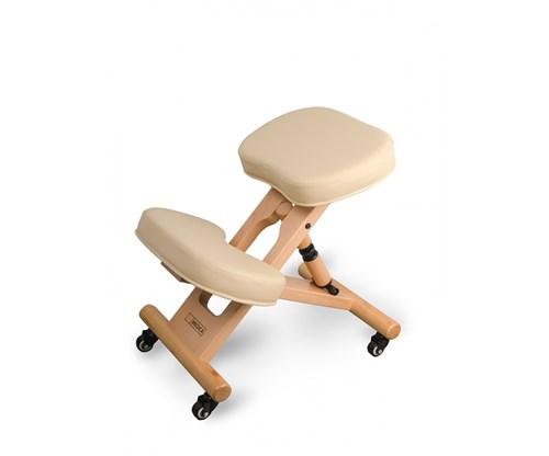 Стул для ровной осанки для детей US MEDICA Zero Mini - фото 11961