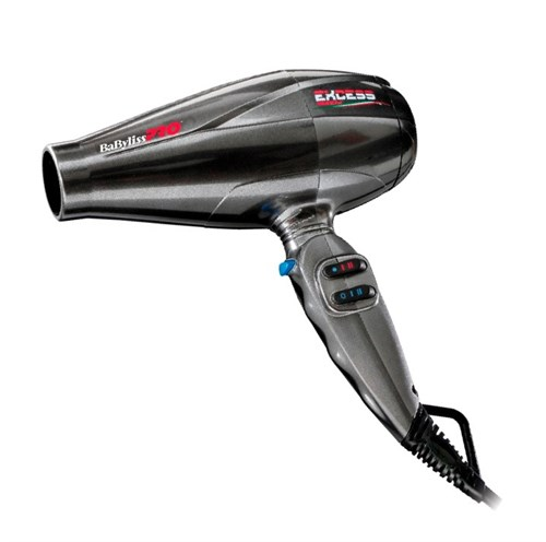 Фен BaByliss 6800 Excess Ionic