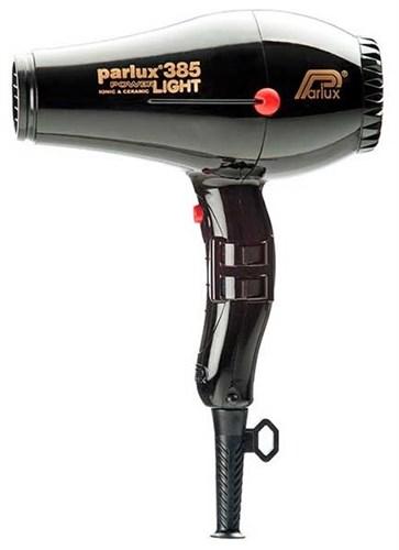 Фен Parlux 385 Power Light Ceramic & Ionic