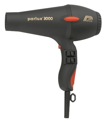 Фен Parlux 3000
