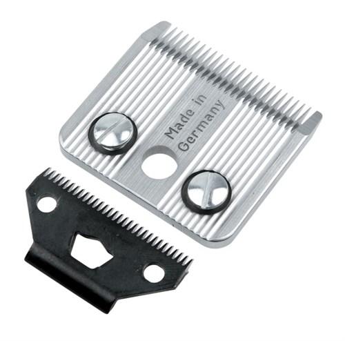 Нож к машинке Moser 1400