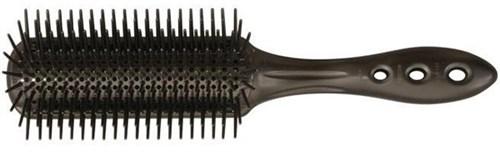 Щетка для укладки волос YS T09