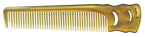 Расческа для волос YS 233