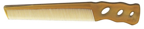 Расческа для волос YS 235