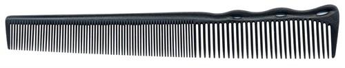 Расческа для волос YS 252