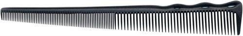 Расческа для волос YS 254