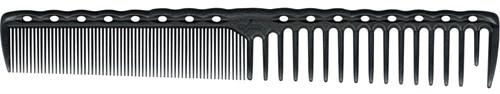 Расческа для волос YS 332