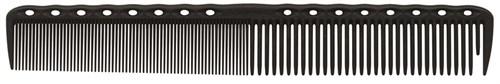 Расческа для волос YS 336