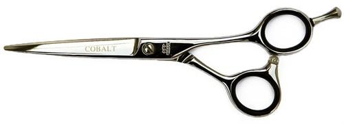 Ножницы прямые Kedake 0690-1160-02 DS/Cobalt 6,0″