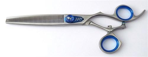 Ножницы для стрижки собак филировочные KKO UD6546 - фото 9665