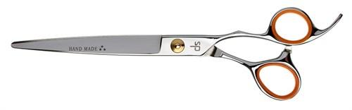 Ножницы прямые DS 40970 - фото 9733