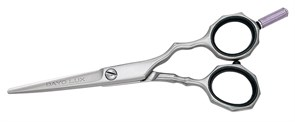 Ножницы прямые DAYO LUX 8850