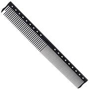 Расческа для волос YS-345-01