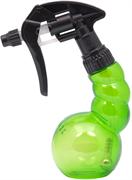Парикмахерский распылитель Y.S.Park YS-SprayPro-10