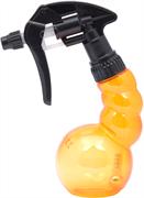 Парикмахерский распылитель Y.S.Park YS-SprayPro-28