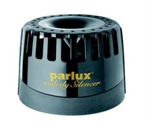 Глушитель для фенов PARLUX