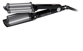 Щипцы для завивки волос BaByliss Pro Ionic Hi-Def Waver