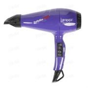 Фен BaByliss Pro LUMINOSO+ фиолетовый, 2100Вт, 2 насадки