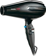 Фен BaByliss 6510IE Caruso