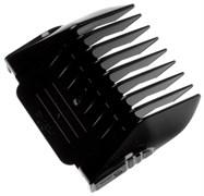Насадка к машинке BaByliss FX660SE Forfex (12мм)