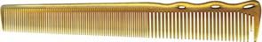Расческа для волос YS 232