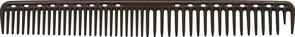 Расческа для волос YS 333
