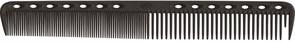 Расческа для волос YS 339