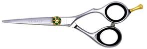 Ножницы прямые Kedake 0690-1960-22 DD/Cobalt 6,0″