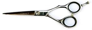 Ножницы прямые Kedake 0690-1960-62 DQ/Cobalt 6,0″