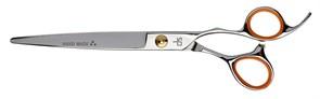 Ножницы прямые DS 40970